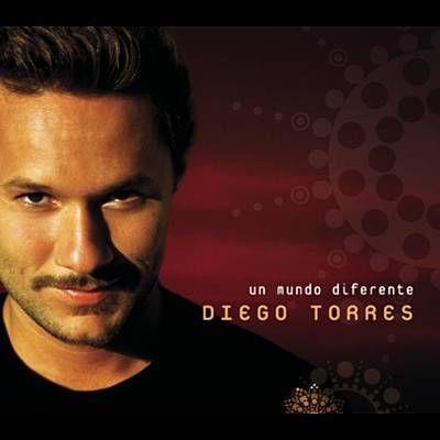 He encontrado Sueños de Diego Torres con Shazam, escúchalo: http://www.shazam.com/discover/track/40377896