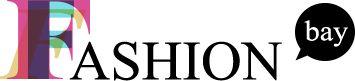 https://www.fashionbay.gr/1115/Mpotakia-gia-Koritsi/?OrderBy=price_asc