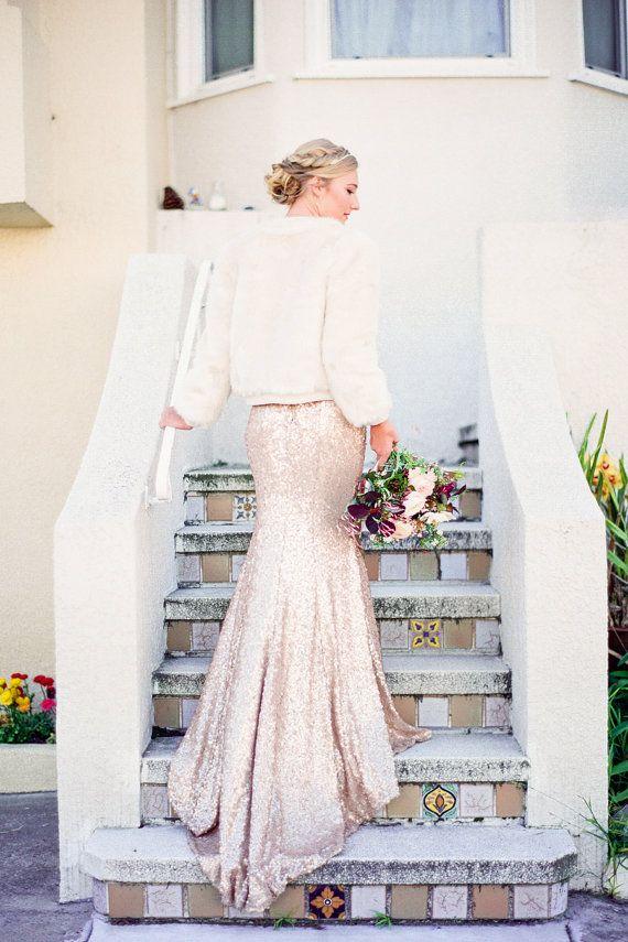 #サテンスカート #カラードレス #ウェディングドレス