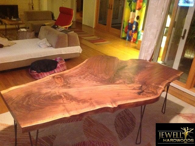 Custom Table at home in San Francisco. 22 best Metal Base Options for Custom Tables images on Pinterest