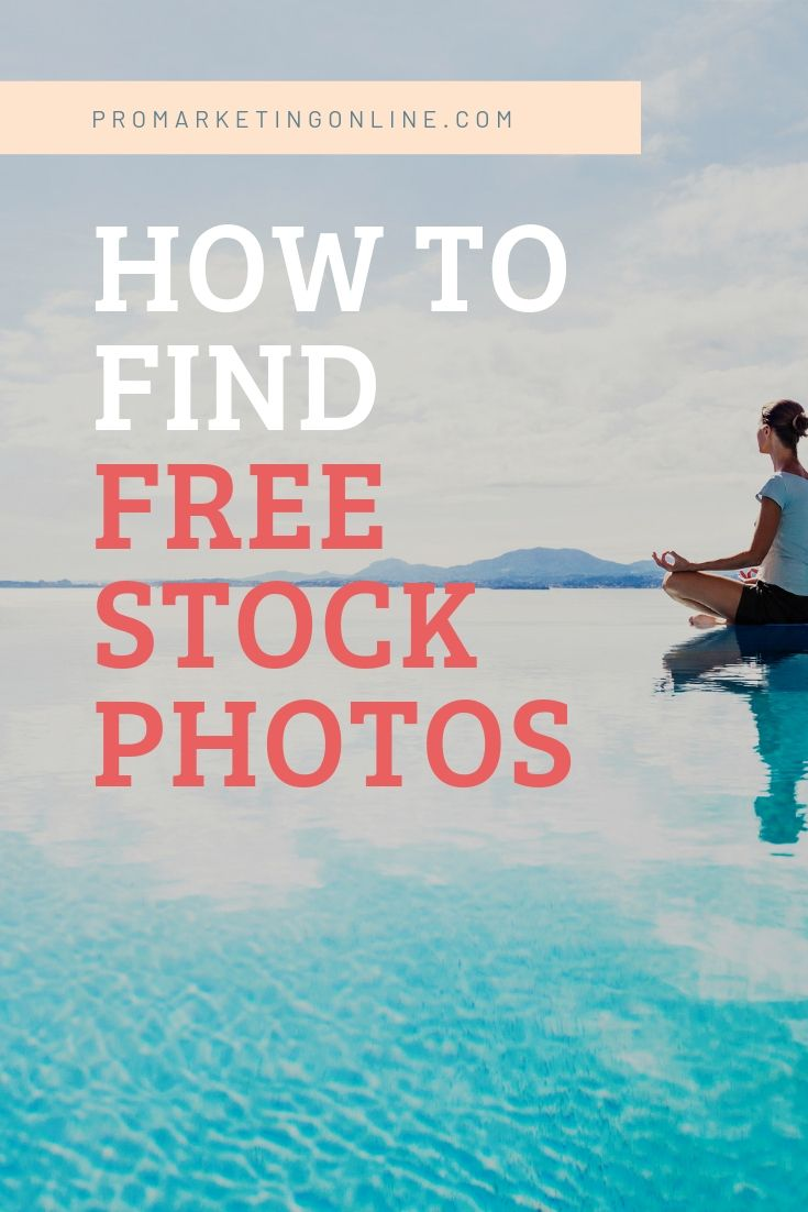 7 Best Stock Free Image Sites To Use Photos Commercially 2020 Free Image Sites Free Stock Image Sites Image Sites