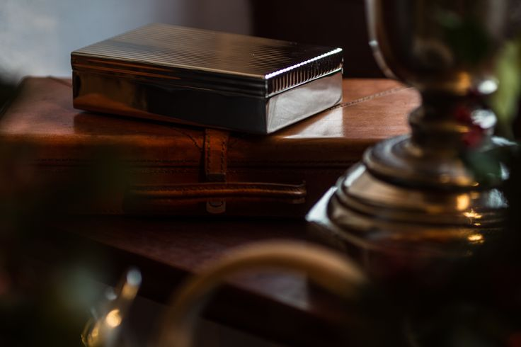 Skarby ukryte w Twoim domu http://bbhomeonline.pl/product-pol-24330-SA-Equestrian-36x22x11cm-pudelko.html