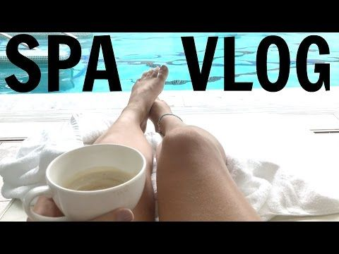 ROMANTIC SCOTTISH SPA BREAK | OLD COURSE HOTEL | ST ANDREWS - YouTube-Mrs Meldrum