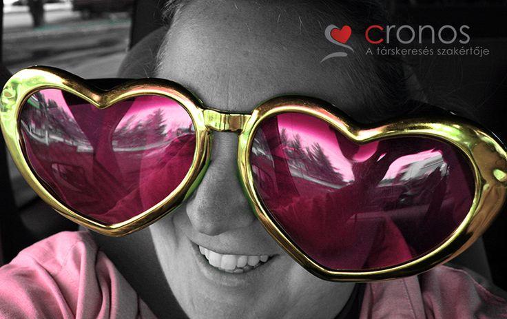 CronosRandi Blog: Mindenki őrült, aki manapság megházasodik