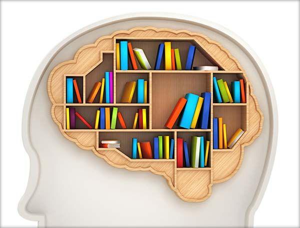 Memorarea mecanică Memorarea mecanică implică simpla repetare a materialului, folosirea asociaţiilor de contiguitate (coincidenţă) în timp şi spaţiu. Ea duce la învăţarea formală (adică doar a formelor verbale, dar nu şi a conţinutului logic), este aparent sau momentan eficientă, ...
