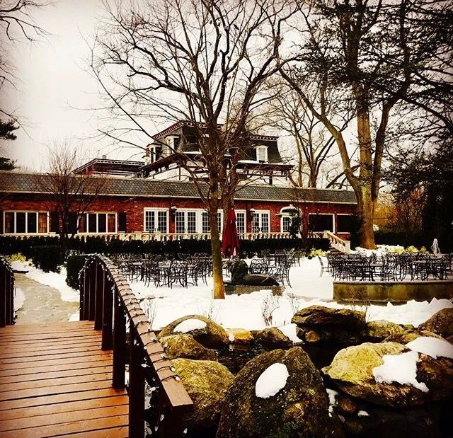 46 best long island wedding event venues images on pinterest westbury manor long island party event wedding venues junglespirit Gallery
