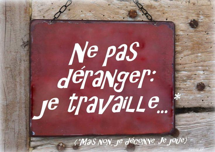 4400 best images about imprimerie on pinterest french quotes natal and belle. Black Bedroom Furniture Sets. Home Design Ideas