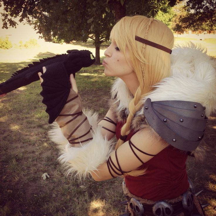 17 Best Ideas About Astrid Cosplay On Pinterest | Cheap ...