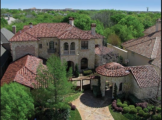 images about frisco, plano and prosper on, Luxury Homes