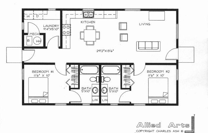 D Front Elevation Concepts Home Design Elevator Diagram Elevators Modern House Plans Symbol Peop Small House Floor Plans Building Plans House Small House Plans