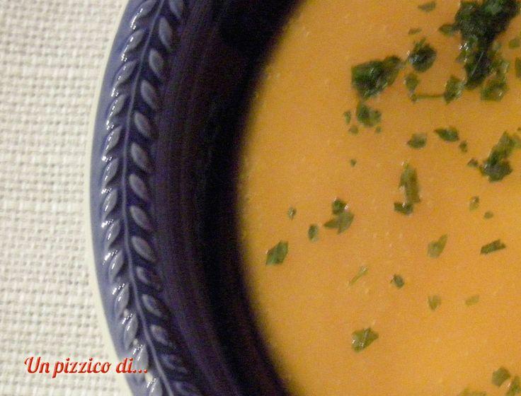http://pizzicodi.blogspot.it/2014/01/lunedi-dieta-crema-di-carote-e-zucca.html