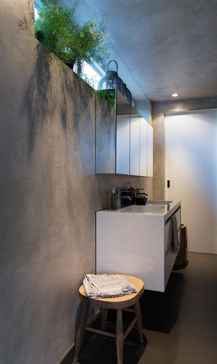 96 best ## SDB images on Pinterest | Bathroom ideas, Room and Live