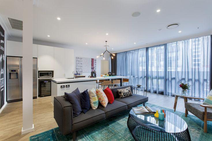 Ovolo Laneways - Boutique & Luxury Hotel Melbourne