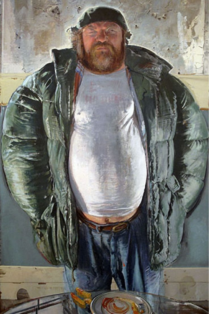 jerome paul witkin Jerome witkin is an american painter known for the realism in many of his works he was born on september 13, 1939 in brooklyn, ny to a jewish father and a roman catholic mother and has a twin brother, joel peter witkin, who is a photographer.