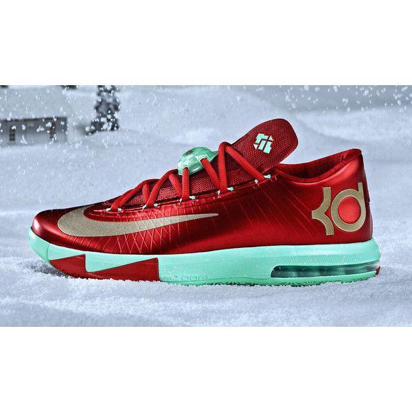 aa21fed5c964 Buy Online Nike Lebron 11 Cheap sale 2013 White Blue 616175-608 ...