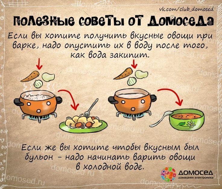 колпино реальные кулинарные советы с картинками тогда связи никакой
