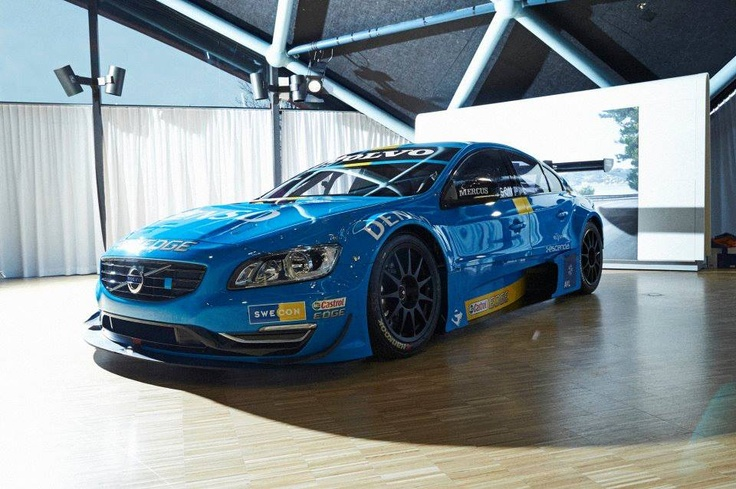 58 best Volvo V8 Supercars Polestar Racing Australia images on Pinterest | Volvo v8, V8 ...
