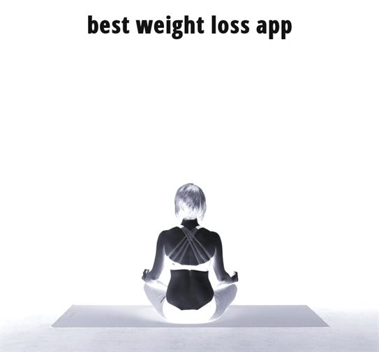 best #weight loss app_62_20190523190702_55 injectable
