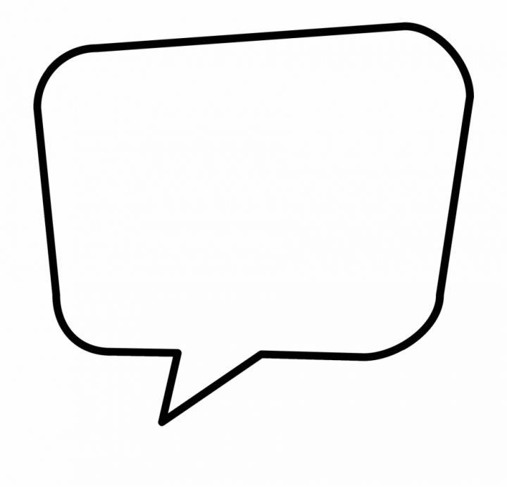 Download Chat Bubble Png Transparent Image Weisse Sprechblase Bubbles Pixel Speech Bubble Text Bubble