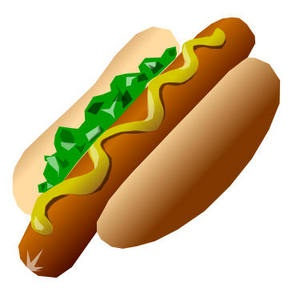 Favorite All-American Hot Dog Recipes - Yahoo! Voices - voices.yahoo.com
