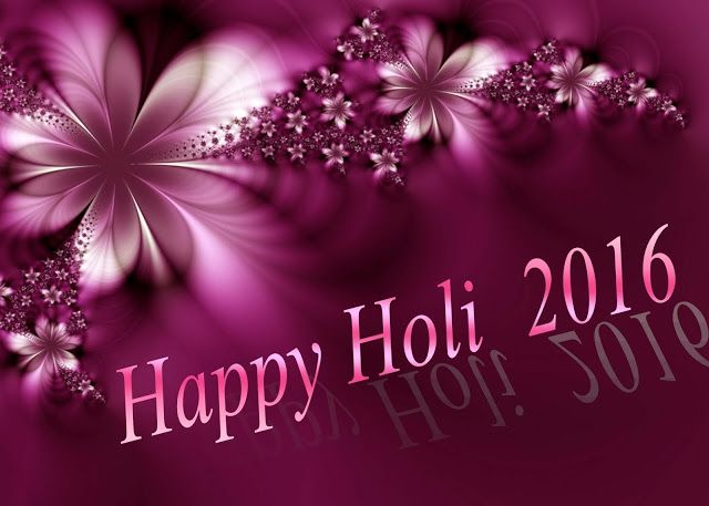 Latest-Happy-Holi-SMS-Wishes-Messages | Whatsapp Messages