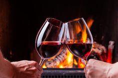 10 vinhos bons (e baratos) para ter em casa   ELH