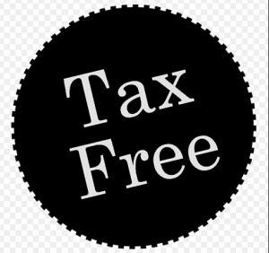 Tax Free Savings Account Canada | Best Retirement Planning