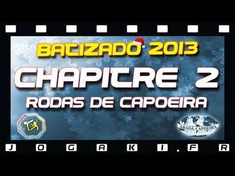 stage de capoeira paris jogaki abada capoeira