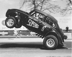 sick wheelies images  pinterest drag racing drag cars  funny cars