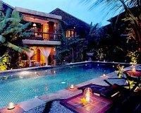 Abian Biu Residence - Bali