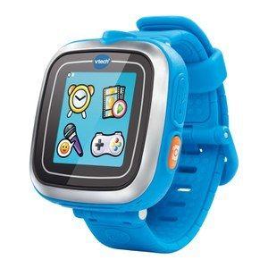 Este smartwatch de Vtech es para niños y ahora está al 13% de descuento. Aprovecha la promoción y regala a los pequeños el detalle.  #smartwatch #reloj #niños #regalo #descuento #TheHut