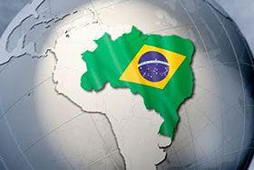 Melhor Empresa de Tradução Técnica do Brasil