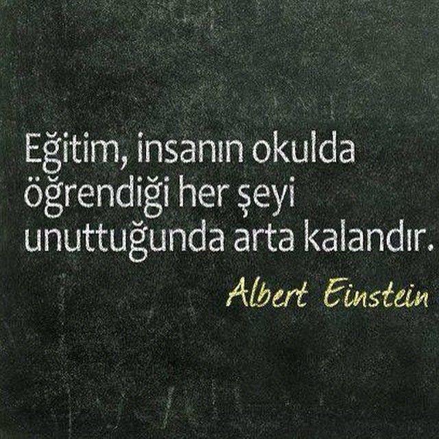 Hülya Avşar @hulyavsr Instagram photos   Websta (Webstagram)