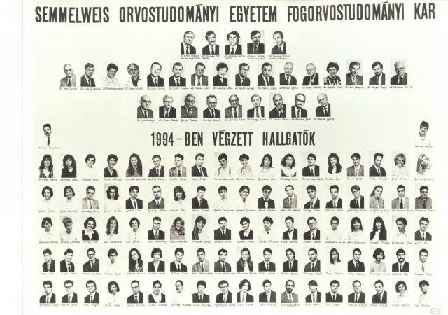 SE FOK 1994
