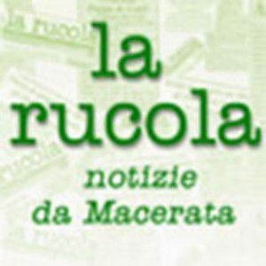 """La ricetta del mese a cura di Roberta Dignani  Il riso """"corgo"""" rappresenta una semplificazione di due ricette a noi maceratesi molto care: i """"frascarelli"""" e il """"riso a polenta"""". Farina e riso vengono aggiunti all'acqua bollente senza essere precedentemente lavorati (come per i"""