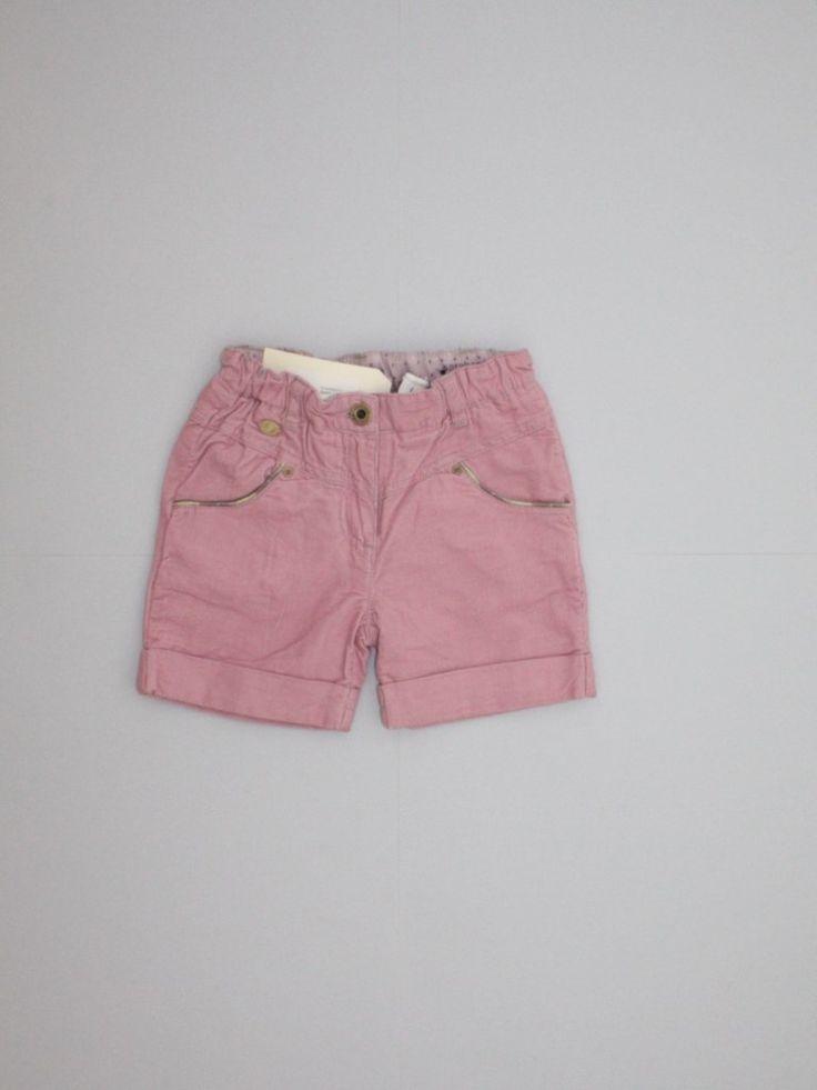 Bermuda e Shorts bambina Sarabanda
