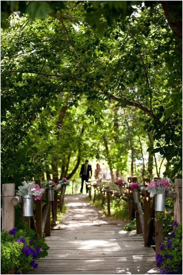 25 Best Ideas About Outdoor Wedding Locations On Pinterest