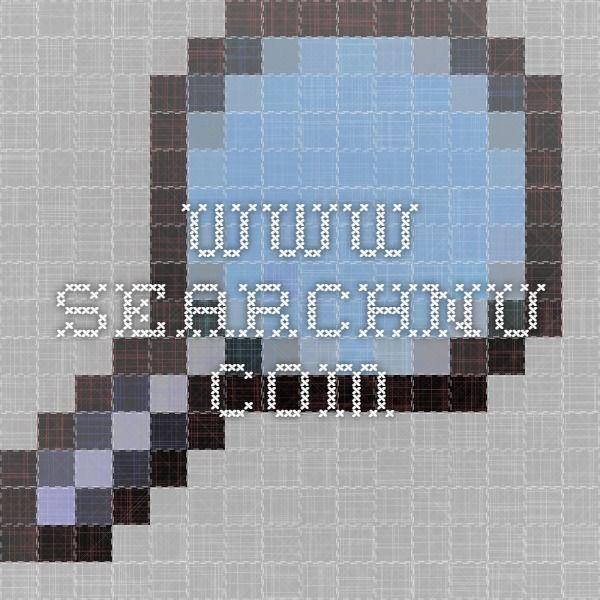 www.searchnu.com