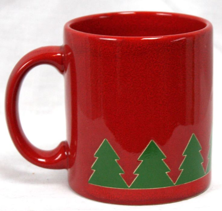36 best Coffee Mugs and Cups images on Pinterest