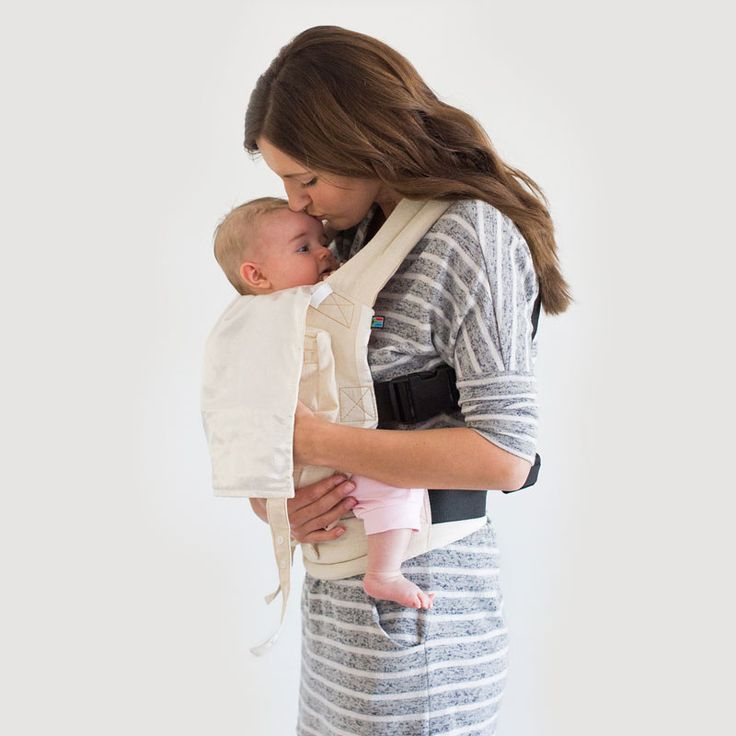 Brand Crush: Ubuntu Baba #babywearing #babycarrier #madeinsouthafrica