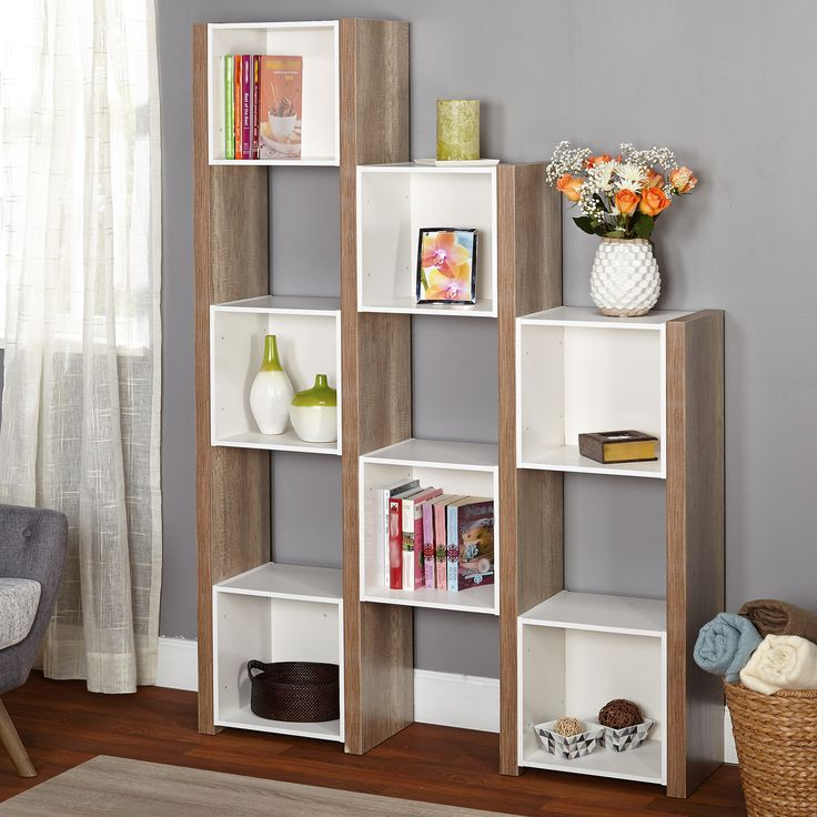 "Urban 70.9"" Bookcase 