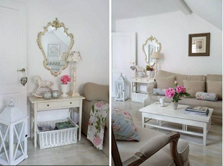 Provence Mobel Style : 119 besten provence style bilder auf pinterest bauernhaus dekor