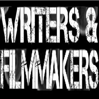 Best short film competition - EVER!!  The winning filmmaker wins up to $25,000 to shoot one of the top 10 scripts. Winning writer receives up to $10,000 fo...