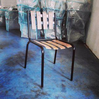 RAL: 9005 PRODUCT CODE: #furniture #Metal_furniture_manufacturing #furniture_manufacturing #tsinos.gr#Metalchair #Amazing_design #horeca #3d_chair #madeingreece #cafe_furniture #bar_furniture #restaurant_furniture #cnc_tube_bender #metal_stool #industrial_design #metal_stool #the #restaurant_chair #metal #μεταλλικές_καρέκλες #Βιοτεχνια_επίπλων #έπιπλα_καφε #έπιπλα_μπαρ #μεταλλικά_έπιπλα #κουρμπαδορος_cnc #cnc_ξύλου #Βιομηχανικο_design #τσινος #Τσινος_Παντελής #tsinos #2310681036
