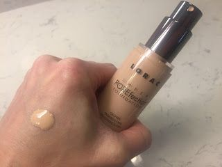 Pammy Blogs Beauty: My New Face Loves from LORAC: Foundation, Blush & Highlighter!