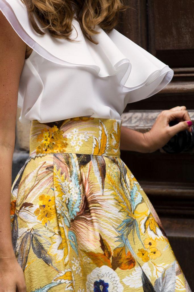 confesiones de una boda | Blog de bodas con toda la inspiración para novias & invitadas con estilo | Page 3