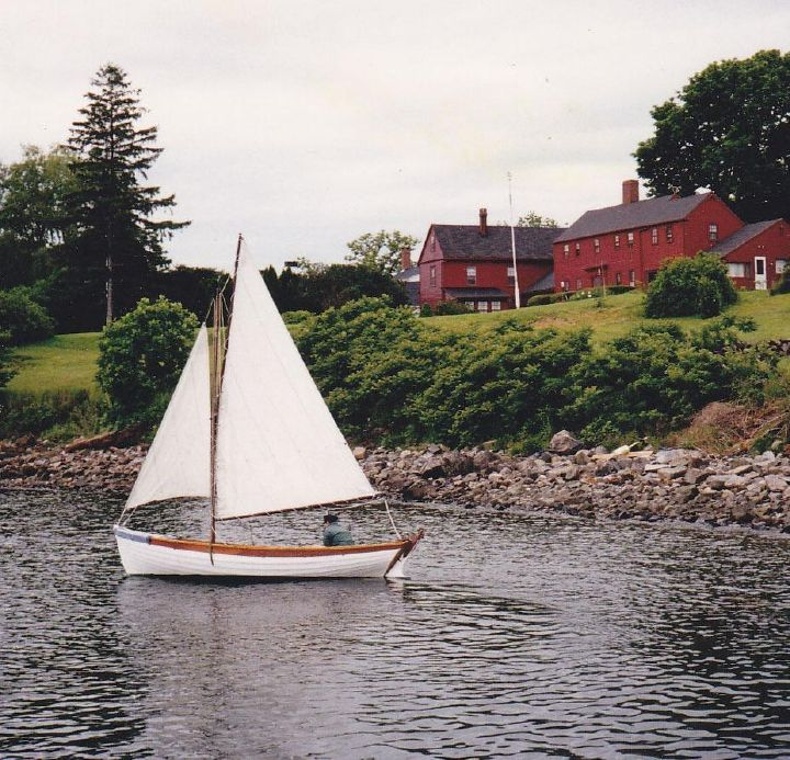 Boat Sales Cape Cod: 54 Best Images About Mooring On Pinterest