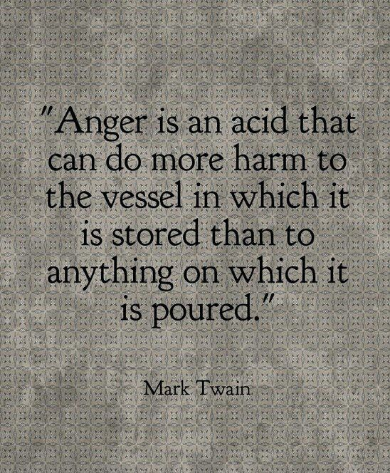 Anger Problem Quotes: Best 27 Italian Food Quotes & Sayings Images On Pinterest