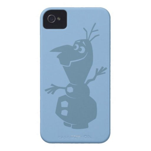 >>>Order          Olaf Silhouette iPhone 4 Case           Olaf Silhouette iPhone 4 Case online after you search a lot for where to buyDeals          Olaf Silhouette iPhone 4 Case Review from Associated Store with this Deal...Cleck Hot Deals >>> http://www.zazzle.com/olaf_silhouette_iphone_4_case-179109128647008027?rf=238627982471231924&zbar=1&tc=terrest