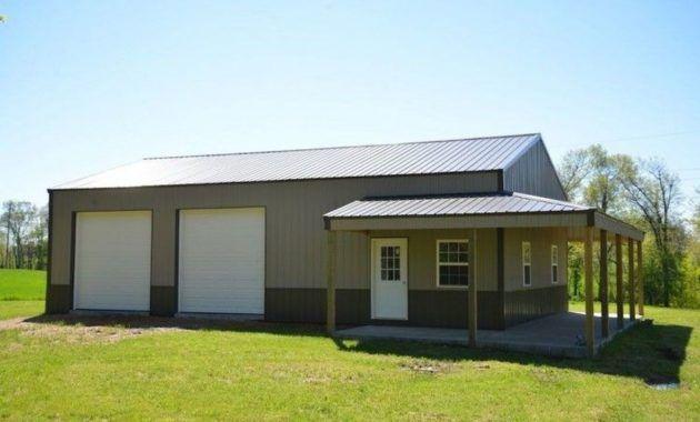 48 The Best Metal Buildings Design Ideas For Modern Buildings That Inspiring You De Corr Com In 2020 Metal House Plans Metal Shop Houses Barn House Plans